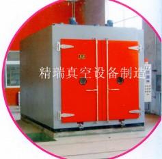 高安全节能型浸漆干燥箱
