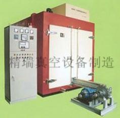 DJH高安全节能型浸渍干燥箱
